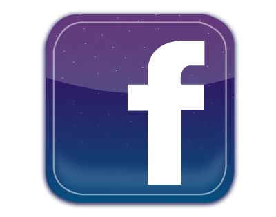 new facebook logo 12